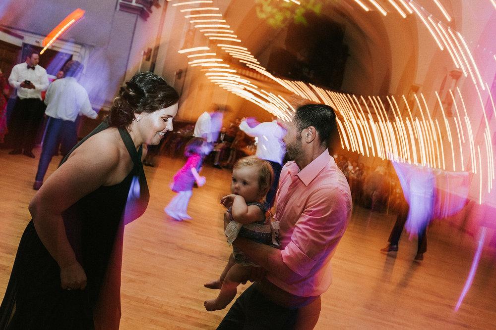 Brooke Townsend Photography - Ohio Wedding Photographer-207.jpg