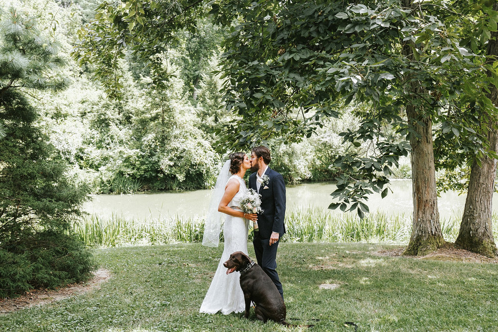 Brooke Townsend Photography - Ohio Wedding Photographer (5 of 78).jpg