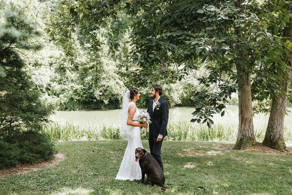 Brooke Townsend Photography - Ohio Wedding Photographer (7 of 78).jpg