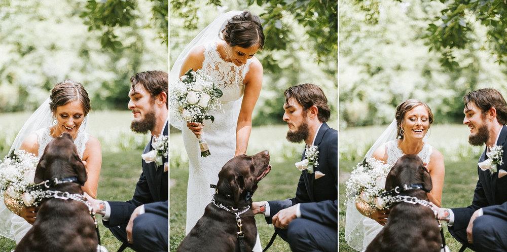 Brooke Townsend Photography - Ohio Wedding Photographer (16 of 78).jpg