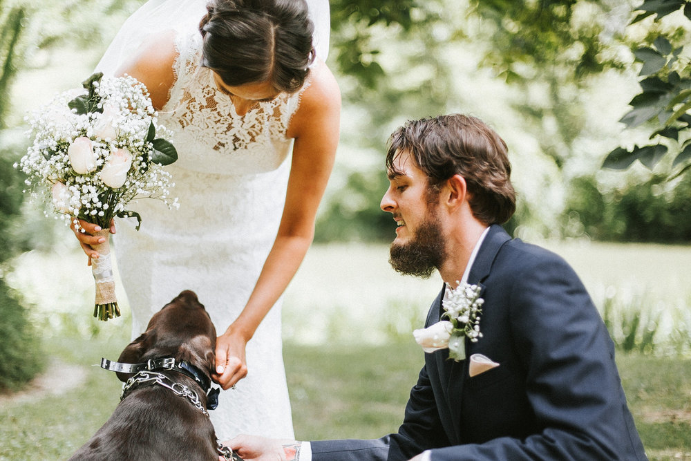 Brooke Townsend Photography - Ohio Wedding Photographer (15 of 78).jpg