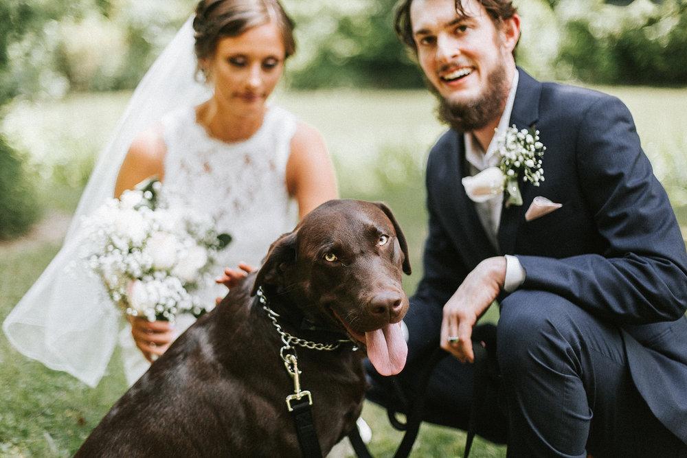Brooke Townsend Photography - Ohio Wedding Photographer (18 of 78).jpg