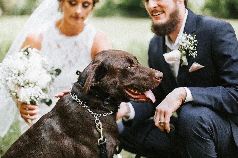 Brooke Townsend Photography - Ohio Wedding Photographer (17 of 78).jpg