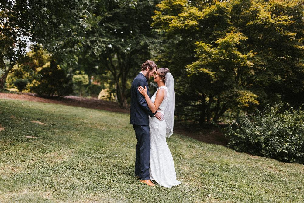 Brooke Townsend Photography - Ohio Wedding Photographer (22 of 78).jpg