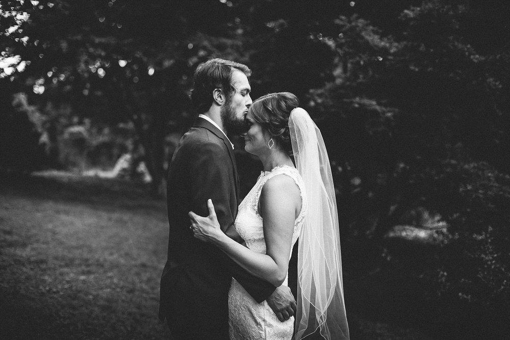 Brooke Townsend Photography - Ohio Wedding Photographer (24 of 78).jpg