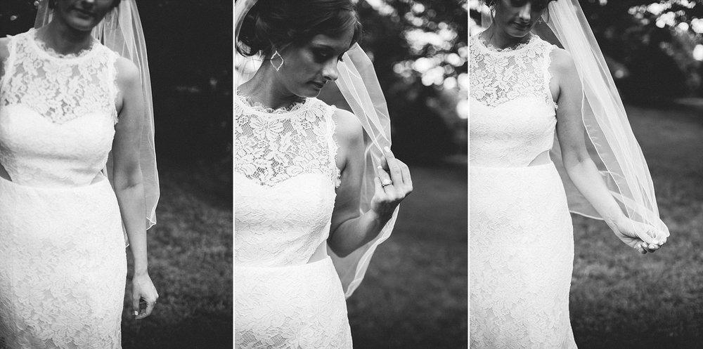 Brooke Townsend Photography - Ohio Wedding Photographer (31 of 78).jpg