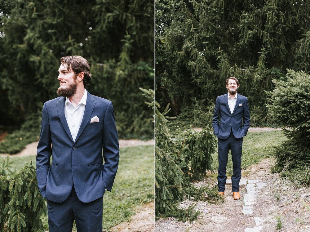 Brooke Townsend Photography - Ohio Wedding Photographer (32 of 78).jpg