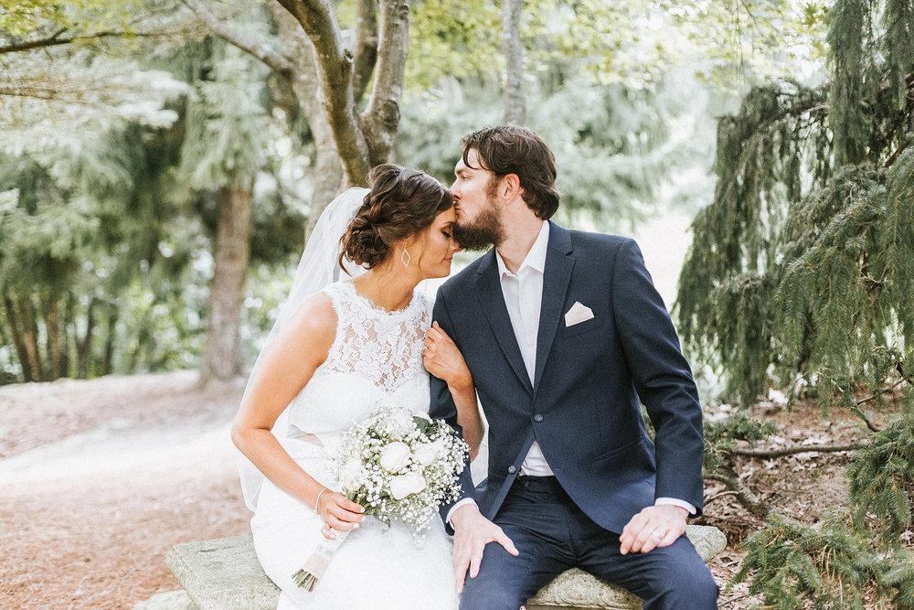 Brooke Townsend Photography - Ohio Wedding Photographer (34 of 78).jpg