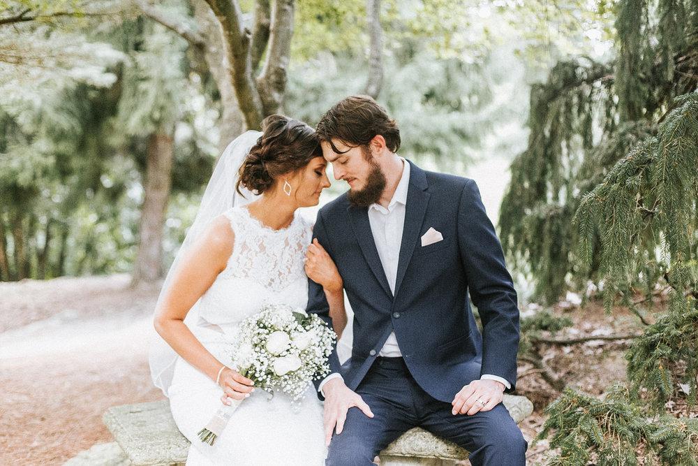 Brooke Townsend Photography - Ohio Wedding Photographer (35 of 78).jpg