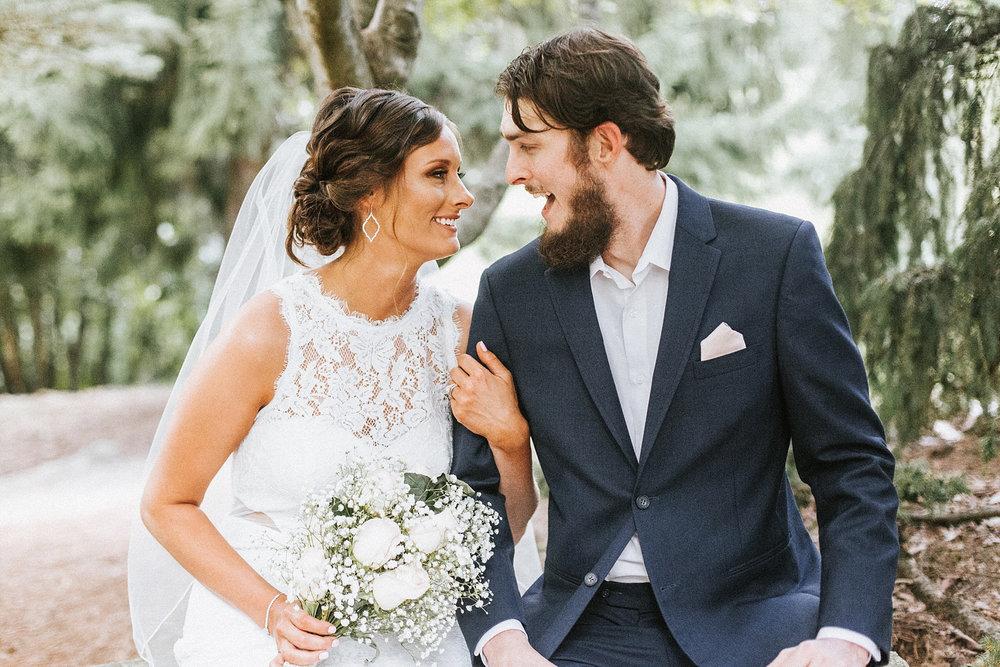 Brooke Townsend Photography - Ohio Wedding Photographer (36 of 78).jpg