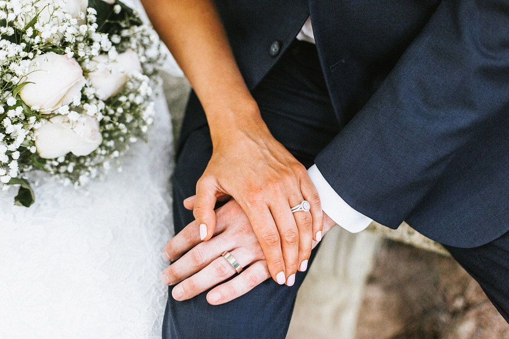 Brooke Townsend Photography - Ohio Wedding Photographer (38 of 78).jpg