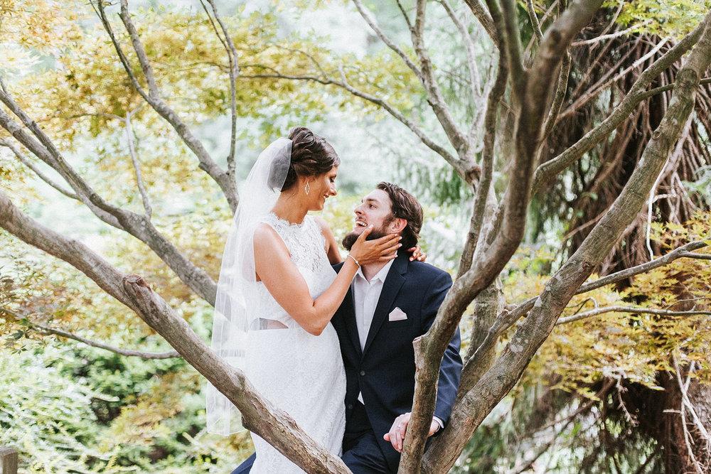 Brooke Townsend Photography - Ohio Wedding Photographer (39 of 78).jpg