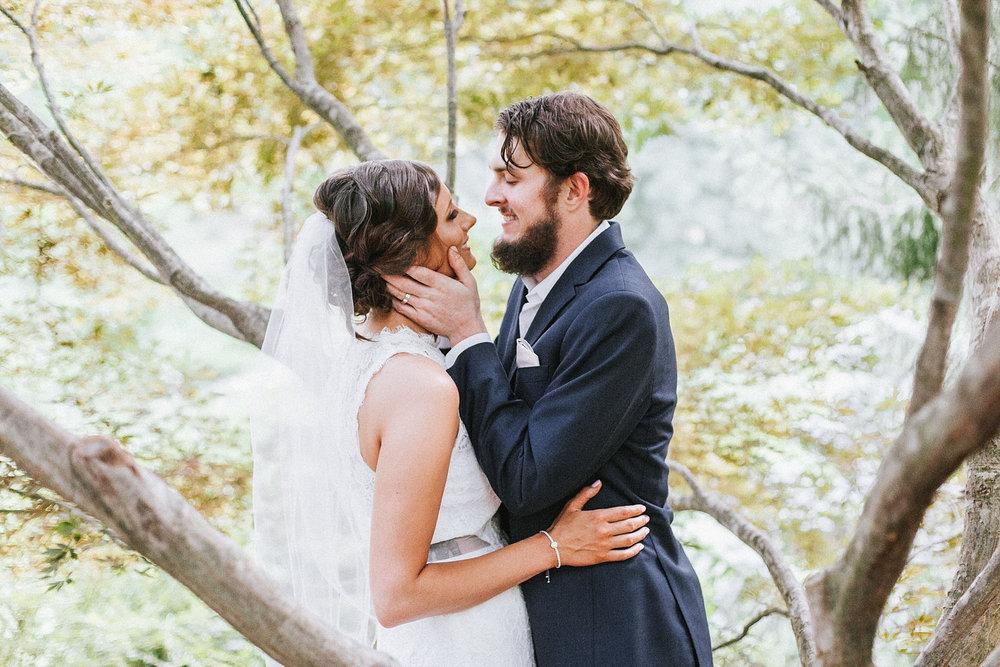 Brooke Townsend Photography - Ohio Wedding Photographer (41 of 78).jpg