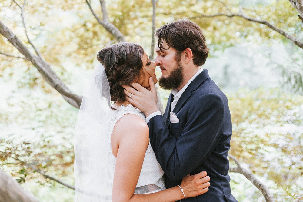 Brooke Townsend Photography - Ohio Wedding Photographer (42 of 78).jpg