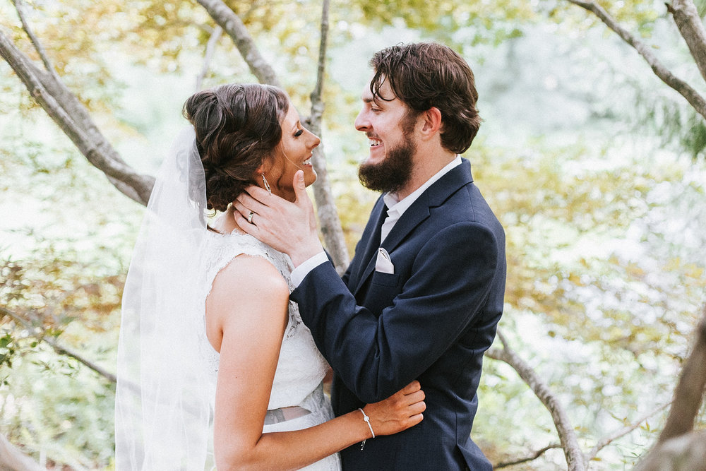 Brooke Townsend Photography - Ohio Wedding Photographer (43 of 78).jpg