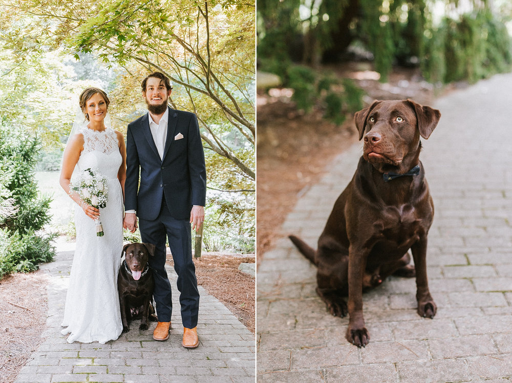 Brooke Townsend Photography - Ohio Wedding Photographer (44 of 78).jpg