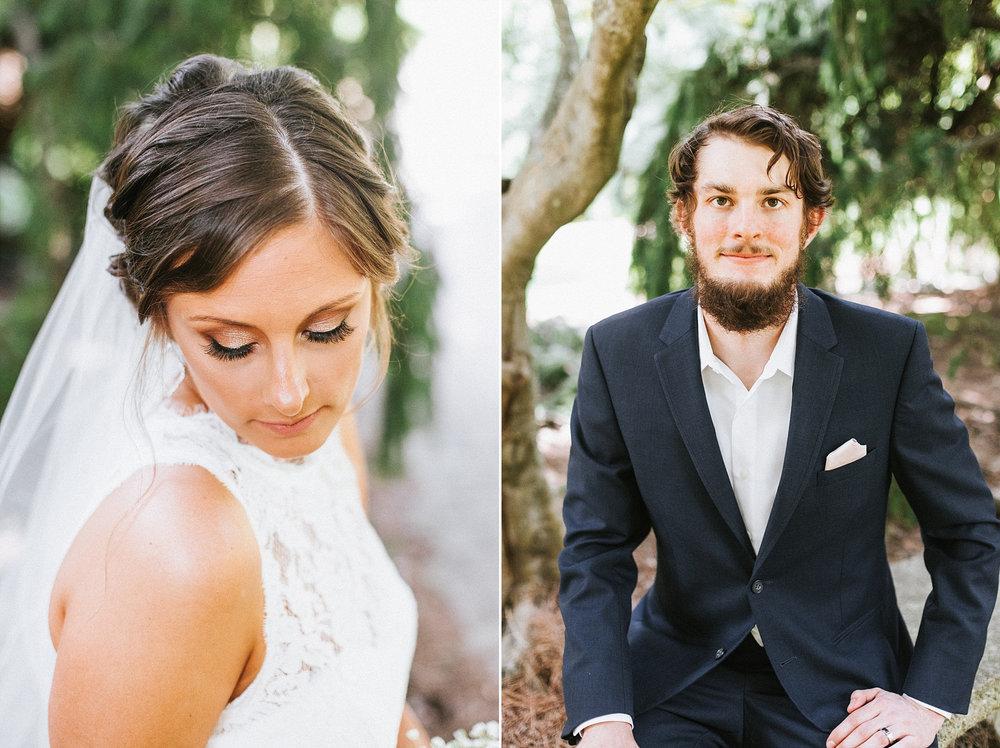 Brooke Townsend Photography - Ohio Wedding Photographer (46 of 78).jpg