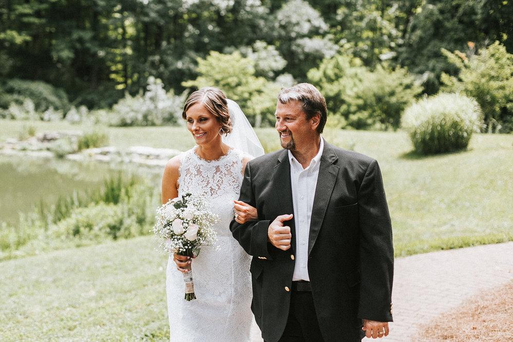 Brooke Townsend Photography - Ohio Wedding Photographer (52 of 78).jpg
