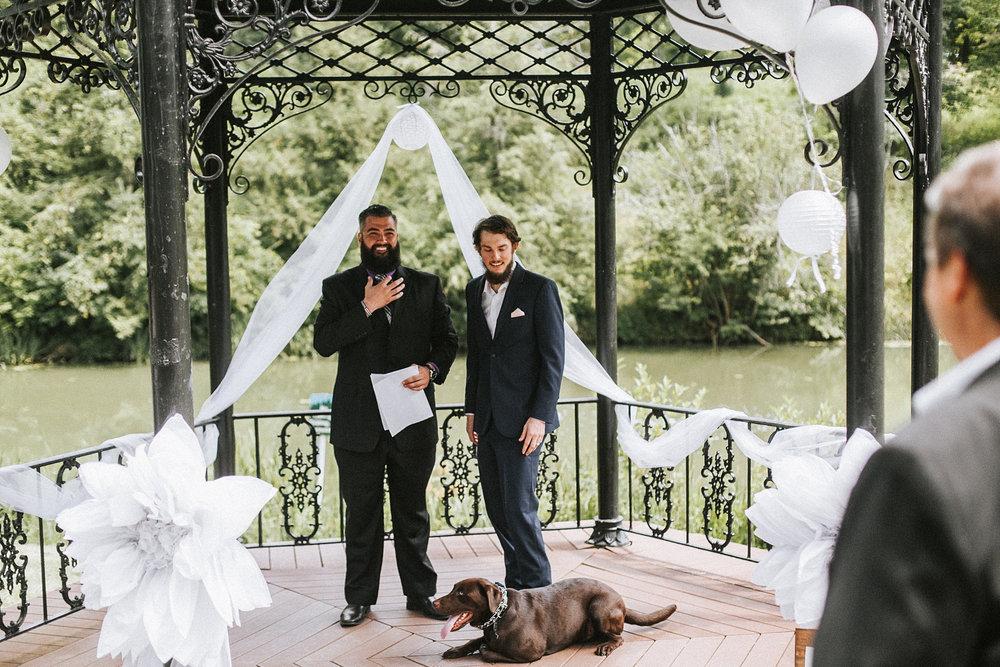 Brooke Townsend Photography - Ohio Wedding Photographer (53 of 78).jpg