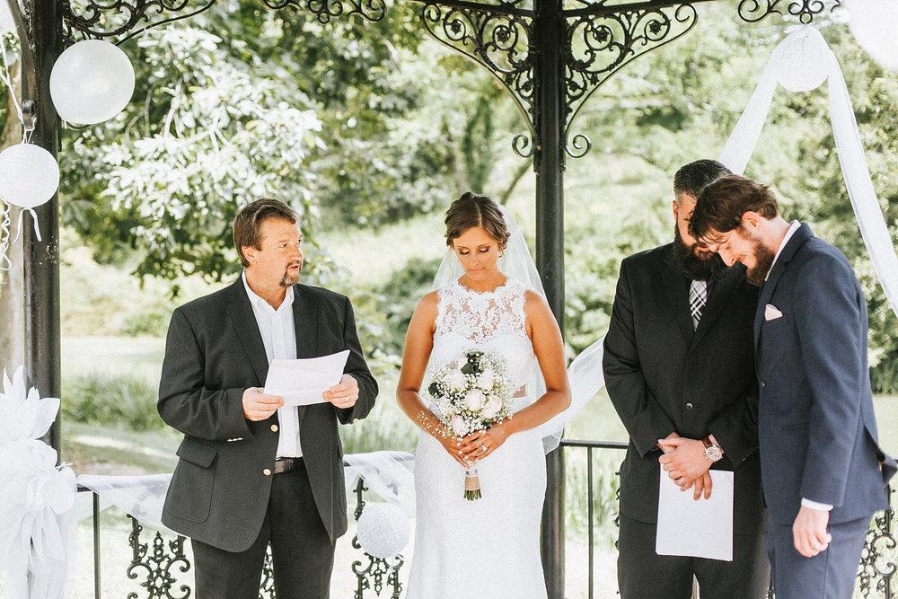 Brooke Townsend Photography - Ohio Wedding Photographer (58 of 78).jpg