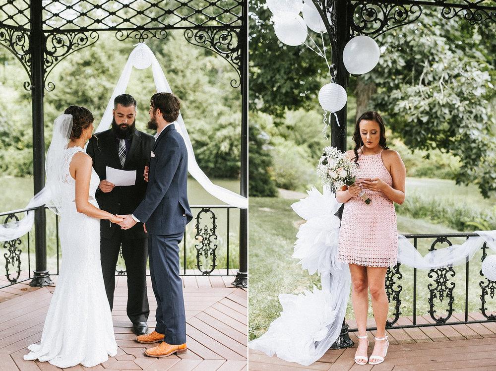 Brooke Townsend Photography - Ohio Wedding Photographer (59 of 78).jpg