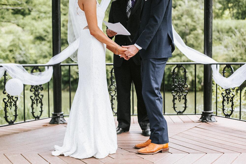 Brooke Townsend Photography - Ohio Wedding Photographer (61 of 78).jpg