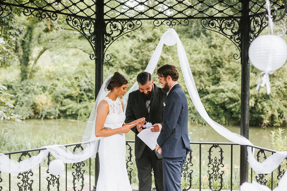 Brooke Townsend Photography - Ohio Wedding Photographer (65 of 78).jpg