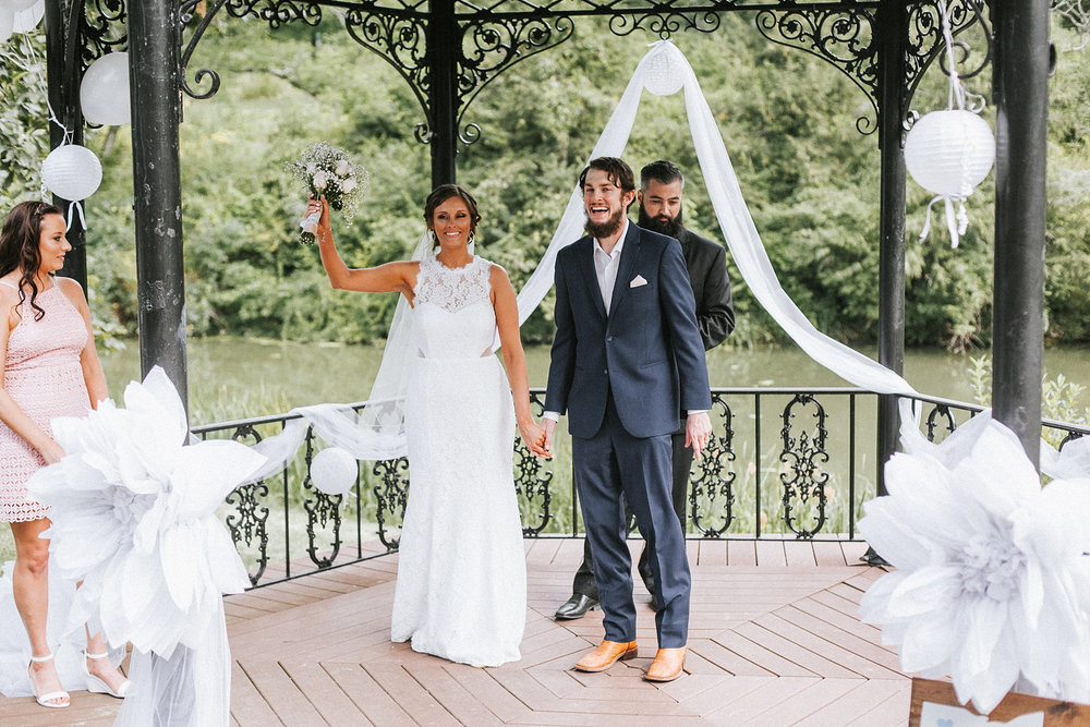 Brooke Townsend Photography - Ohio Wedding Photographer (67 of 78).jpg