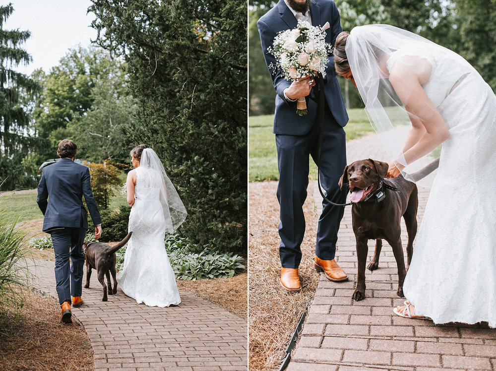 Brooke Townsend Photography - Ohio Wedding Photographer (69 of 78).jpg