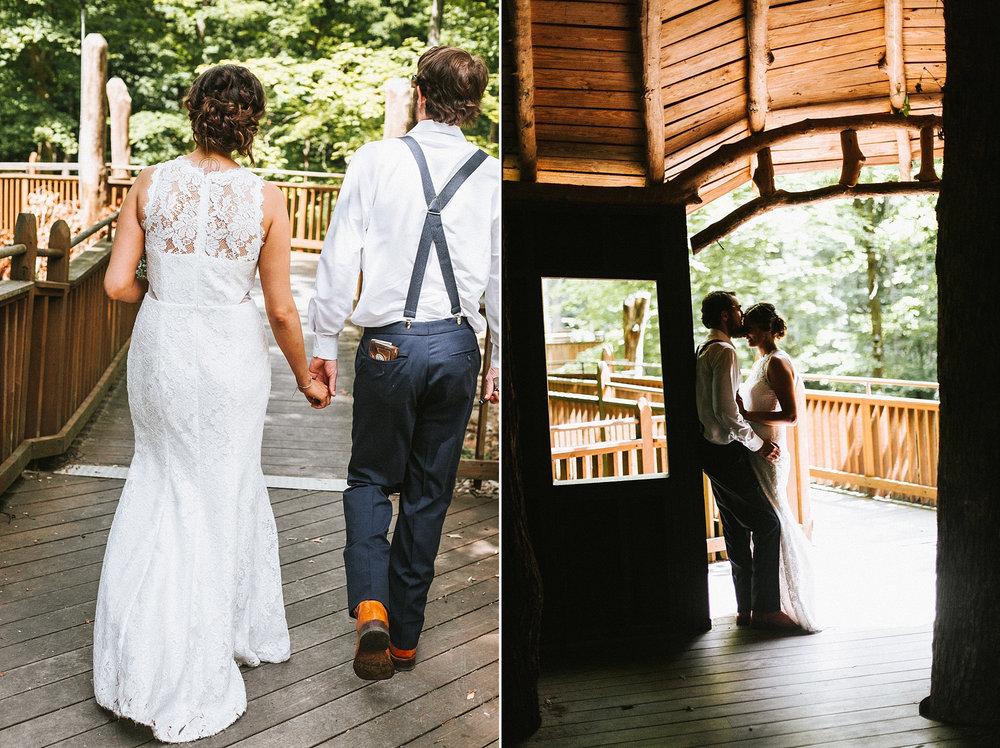 Brooke Townsend Photography - Ohio Wedding Photographer (71 of 78).jpg