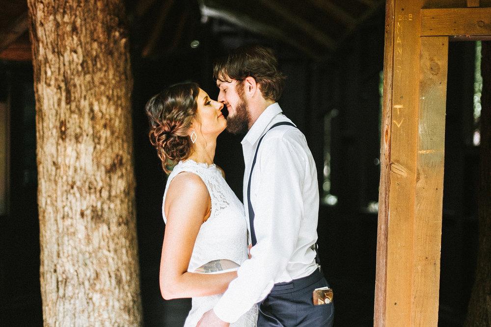 Brooke Townsend Photography - Ohio Wedding Photographer (74 of 78).jpg