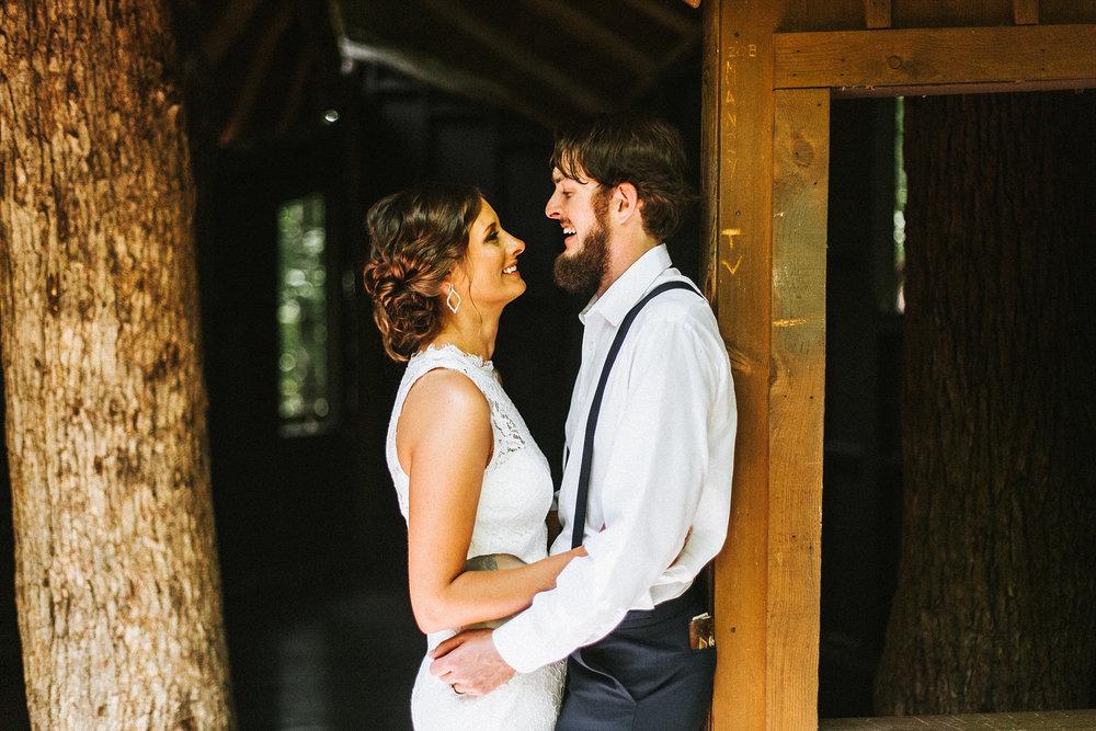 Brooke Townsend Photography - Ohio Wedding Photographer (75 of 78).jpg