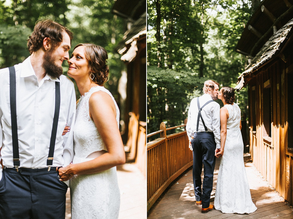 Brooke Townsend Photography - Ohio Wedding Photographer (77 of 78).jpg