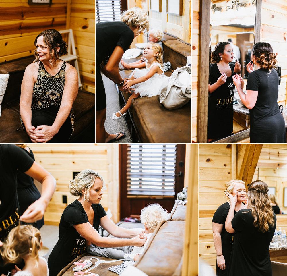 Brooke Townsend Photography - Cincinnati Wedding Photographer (1 of 230).jpg