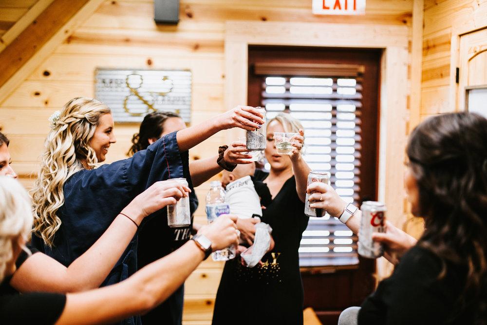 Brooke Townsend Photography - Cincinnati Wedding Photographer (3 of 230).jpg