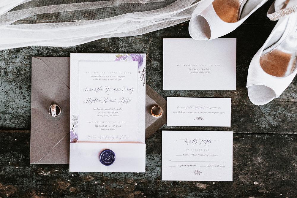 Brooke Townsend Photography - Cincinnati Wedding Photographer (5 of 230).jpg