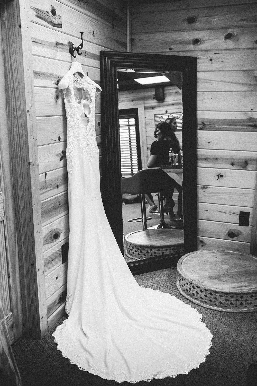 Brooke Townsend Photography - Cincinnati Wedding Photographer (8 of 230).jpg
