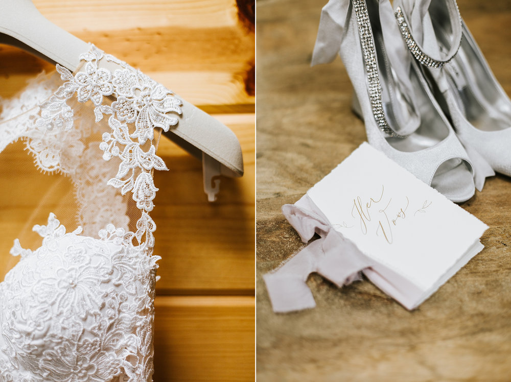 Brooke Townsend Photography - Cincinnati Wedding Photographer (9 of 230).jpg