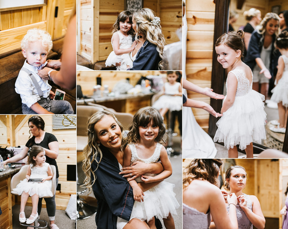 Brooke Townsend Photography - Cincinnati Wedding Photographer (15 of 230).jpg
