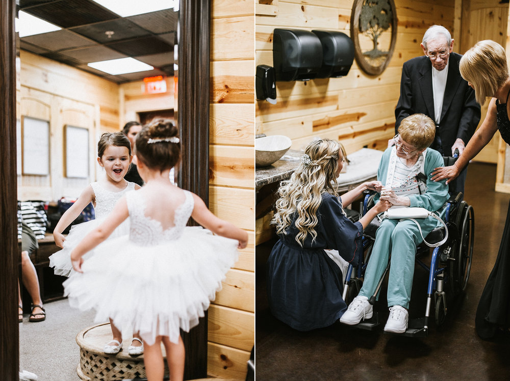 Brooke Townsend Photography - Cincinnati Wedding Photographer (19 of 230).jpg