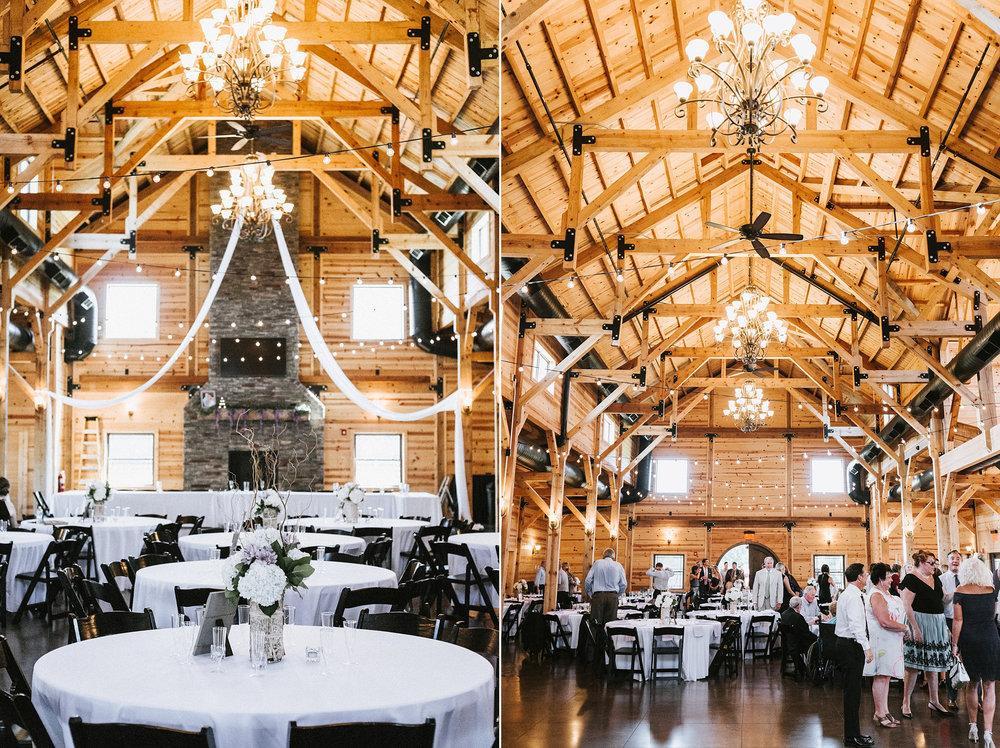 Brooke Townsend Photography - Cincinnati Wedding Photographer (18 of 230).jpg