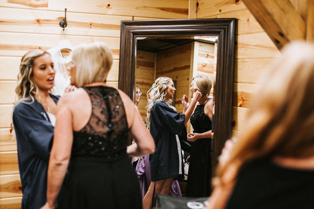 Brooke Townsend Photography - Cincinnati Wedding Photographer (20 of 230).jpg