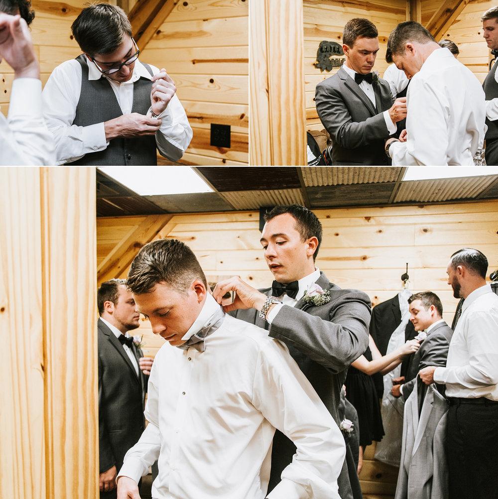 Brooke Townsend Photography - Cincinnati Wedding Photographer (22 of 230).jpg