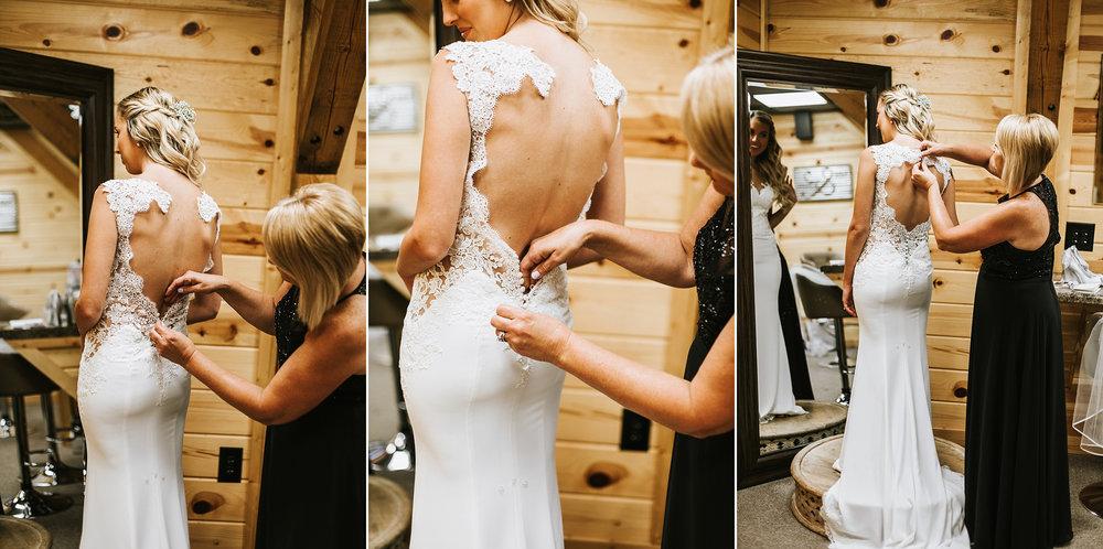 Brooke Townsend Photography - Cincinnati Wedding Photographer (29 of 230).jpg