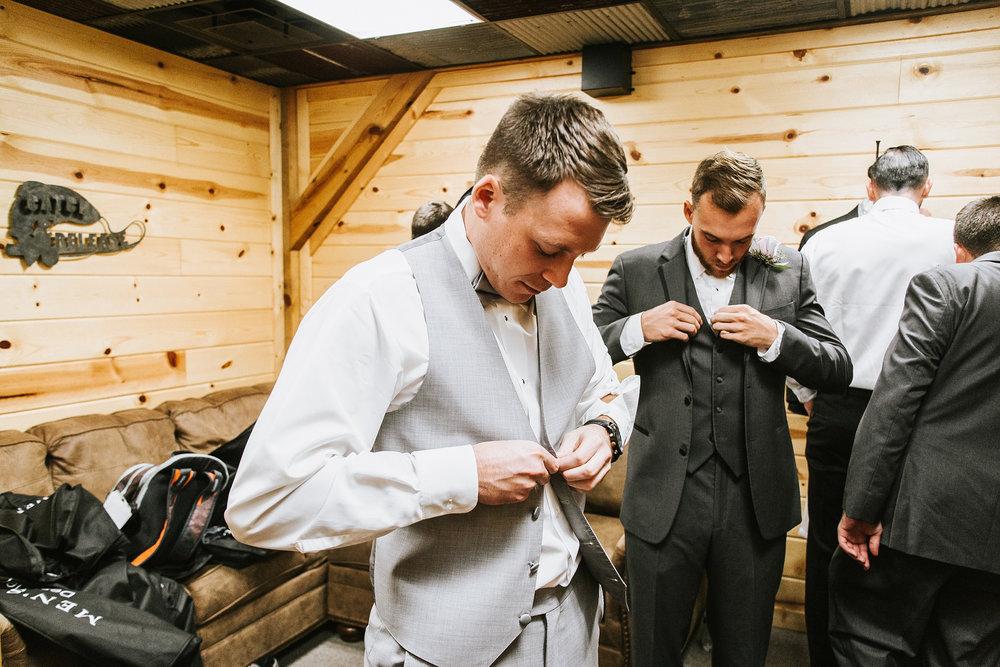 Brooke Townsend Photography - Cincinnati Wedding Photographer (28 of 230).jpg