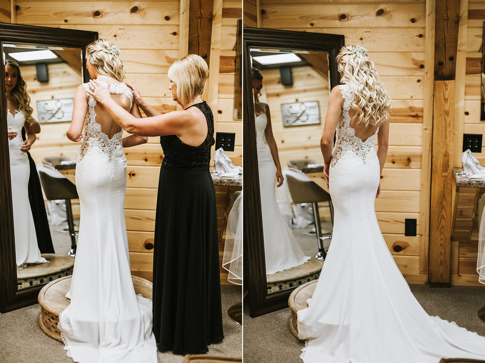 Brooke Townsend Photography - Cincinnati Wedding Photographer (31 of 230).jpg