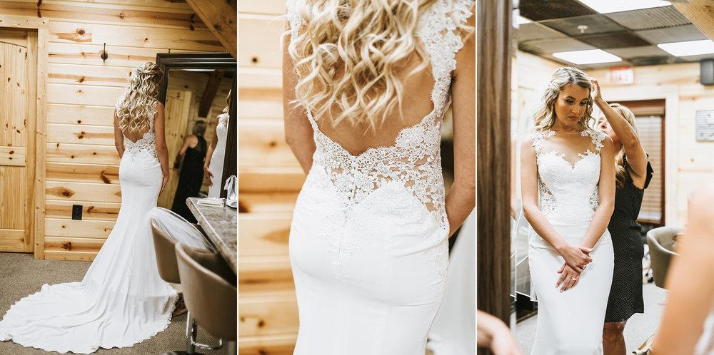Brooke Townsend Photography - Cincinnati Wedding Photographer (32 of 230).jpg