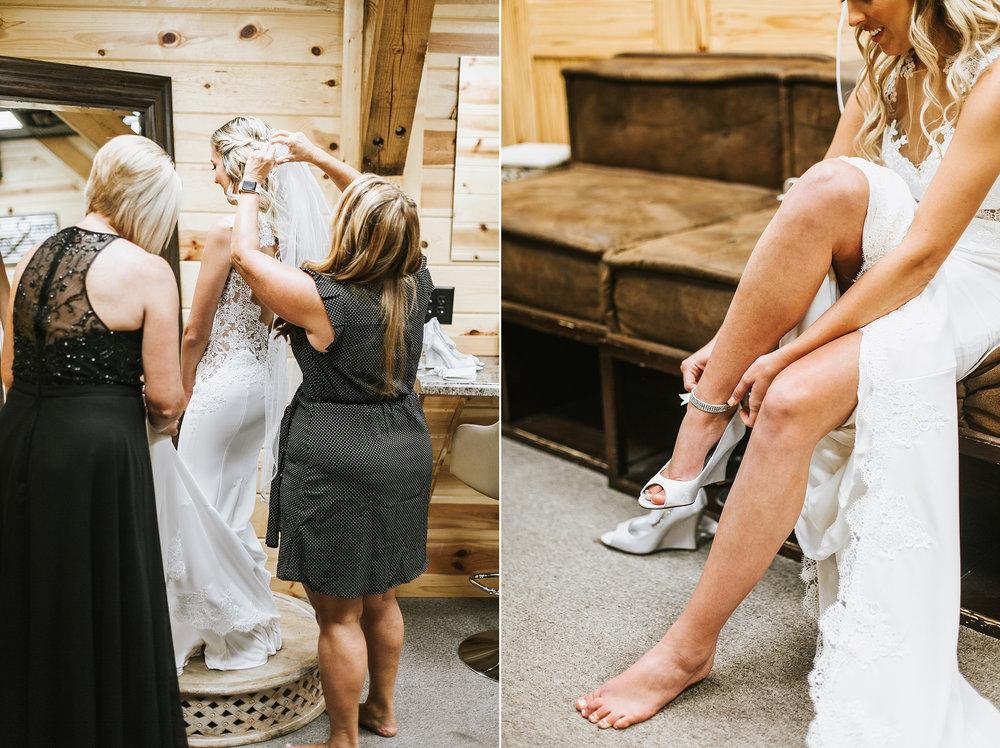 Brooke Townsend Photography - Cincinnati Wedding Photographer (33 of 230).jpg