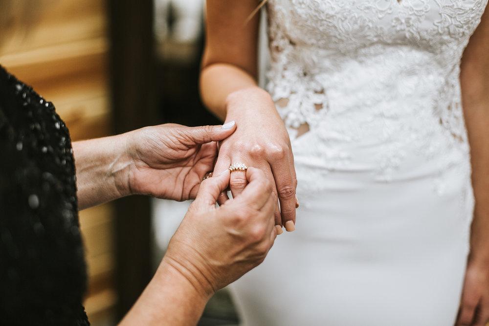 Brooke Townsend Photography - Cincinnati Wedding Photographer (34 of 230).jpg