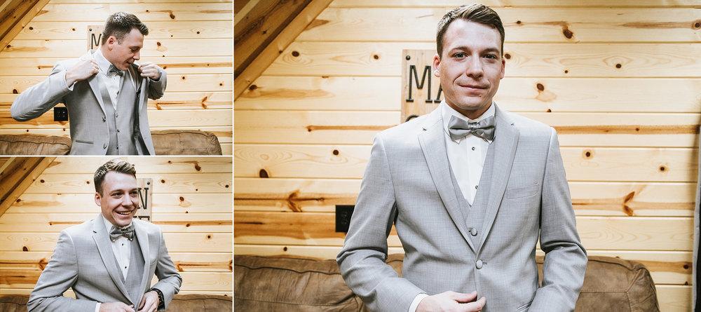 Brooke Townsend Photography - Cincinnati Wedding Photographer (36 of 230).jpg